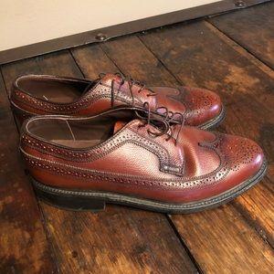 Dexter. Men Dress Shoes